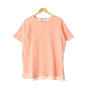 Japan made crob1/2TOP( WOMAN - M )