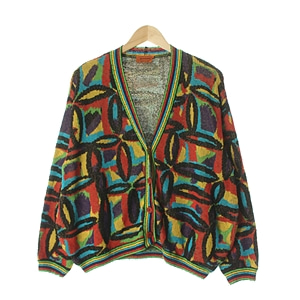 THE TEST1/2TOP( UNISEX - L )