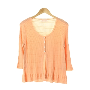 CHAMPION1/2TOP( WOMAN - M )