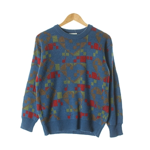 OUTDOORBAG( UNISEX -  )
