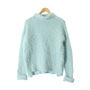 POLO BY RALPH LAURENSHIRT( UNISEX - L )