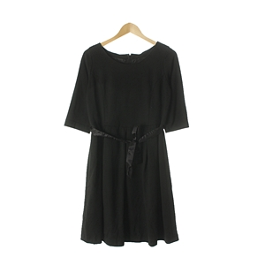 POLO BY RALPH LAURENSHIRT( UNISEX - M )