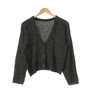NIKEZIP UP JACKET( WOMAN - XL )