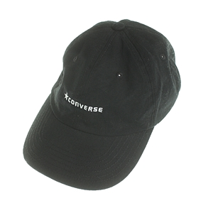 POLO BY RALPH LAURENHOODY( WOMAN - S )