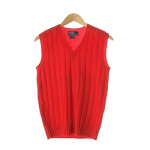 POLO BY RALPH LAURENHOODY( WOMAN - L )