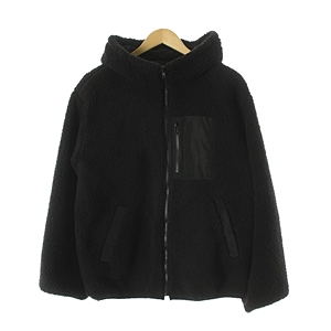 POLO BY RALPH LAURENHOODY( UNISEX - L )