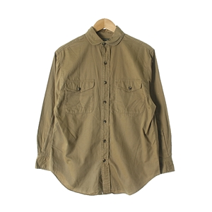 OTTO COLLECTIONTOP( WOMAN - XL )