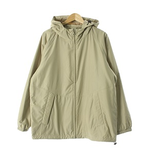 HYPHEN WORLD GALLERYDRESSWOMAN - F )