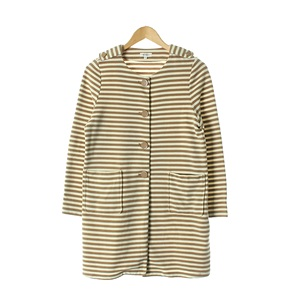 UNIQLODRESS( MAN - S )