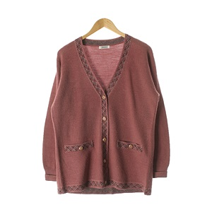 JPNDRESS( WOMAN - F )