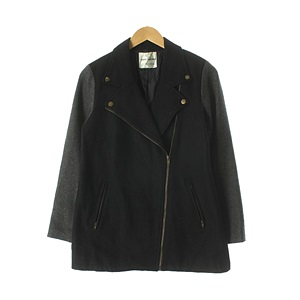 LABRAT1/2TOP( WOMAN - M )