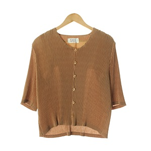 OSCOPEDRESS( WOMAN - M )