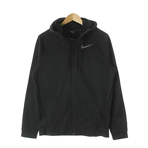 ZARA DRESS( WOMAN - L )