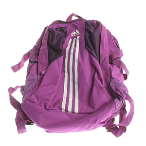 EMSEXCITE1/2TOP( WOMAN - M )