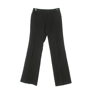 GAP1/2TOP( UNISEX - XL )