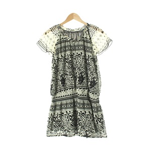 VINVERTBLOUSE( WOMAN - F )