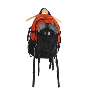 THE NORTH FACE  BAGUNISEX