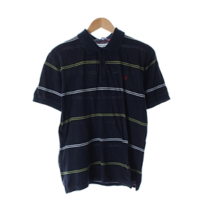 FRED PERRY  1/2TOPUNISEX