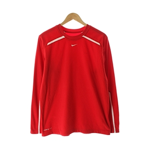 ZARA_WOMAN SHIRT( WOMAN )