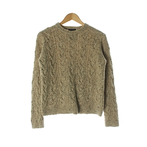 THEORY LUXE BEST ITEM( WOMAN )