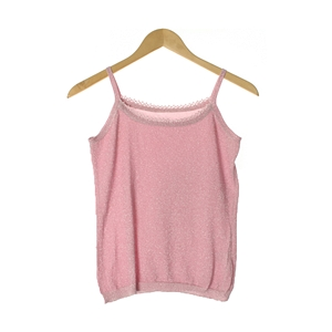 ADIDAS ZIP UP JACKET( KIDS )
