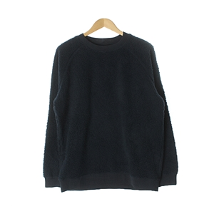 FREAK'S STORE 1/2TOP( WOMAN )