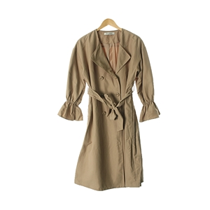 HOLLISTERSHIRT( UNISEX )