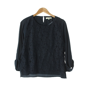 FRED PERRY BLOUSON( WOMAN )