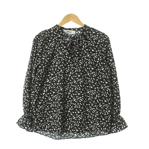 FASHIONABLE1/2TOP( WOMAN - M )