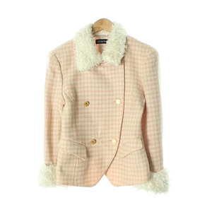 VERAVANT1/2TOP( UNISEX - 2XL )