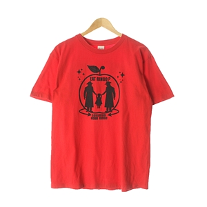 KERYBLOUSE( WOMAN - M )