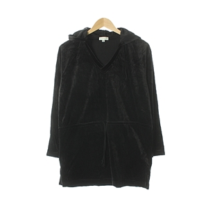 CHAMPIONZIP UP JACKET( WOMAN - M )
