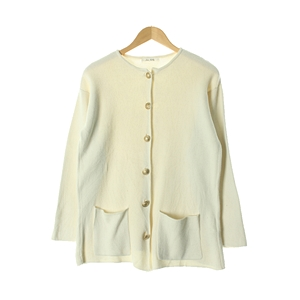 JPNZIP UP JACKET( UNISEX - XL )