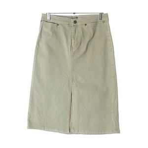 COLUMBIAZIP UP JACKET( UNISEX - XL )