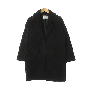 ADIDASZIP UP JACKET( UNISEX - M )