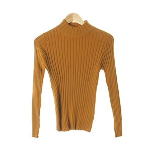 KAPPAZIP UP JACKET( UNISEX - M )