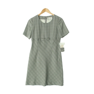 LEVISPANTS( UNISEX - L )