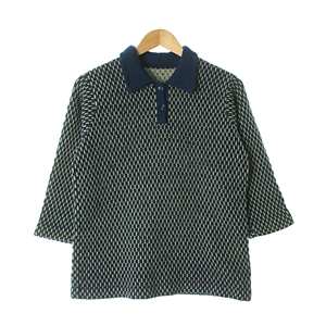 5DSLZIP UP JACKET( UNISEX - S )