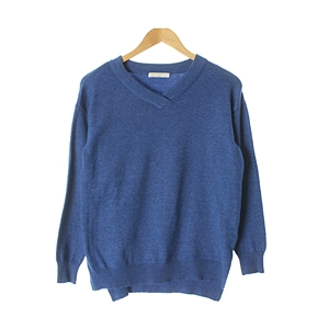 CHILD WOMANCOAT( WOMAN - M )