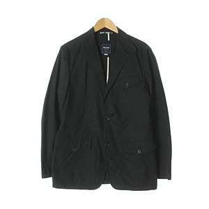 JPNZIP UP JACKET( WOMAN - S )