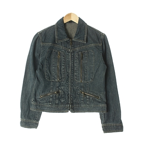 JOSULIN BELLCOAT( WOMAN - M )