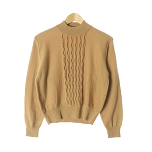 DISNEY1/2TOP( WOMAN - L )