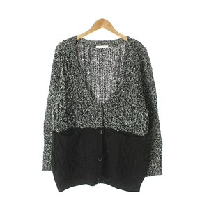 UNITED ARROWSPANTS( WOMAN - M )