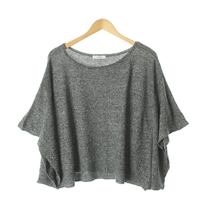 RAY CASSINSKIRT( WOMAN - F )