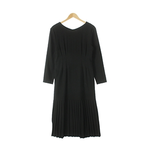 GLOBAL WORKPANTS( WOMAN - XL )