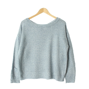 FILA1/2TOP( WOMAN - L )