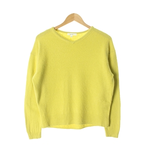 UNIQLOSKIRT( WOMAN - L )
