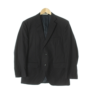 OVER TASHEBAG( UNISEX -  )