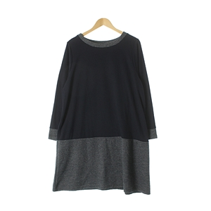 POLO BY RALPH LAUREN1/2TOP( UNISEX - XL )