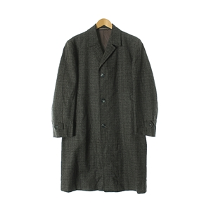 REEBOK1/2TOP( WOMAN - L )